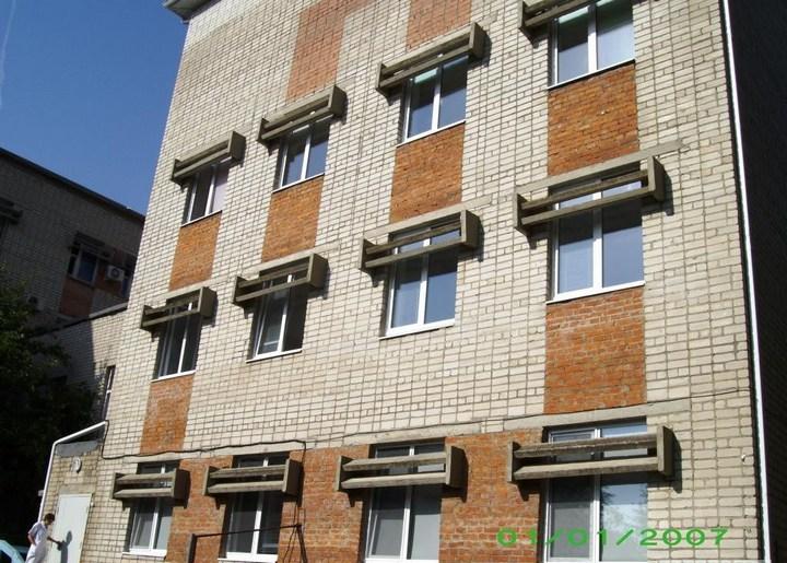 Загадки Советской архитектуры, что это и зачем? (3)