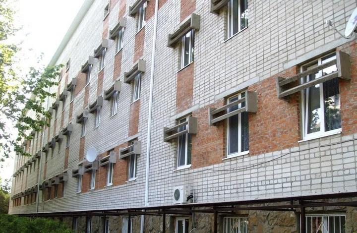 Загадки Советской архитектуры, что это и зачем? (2)