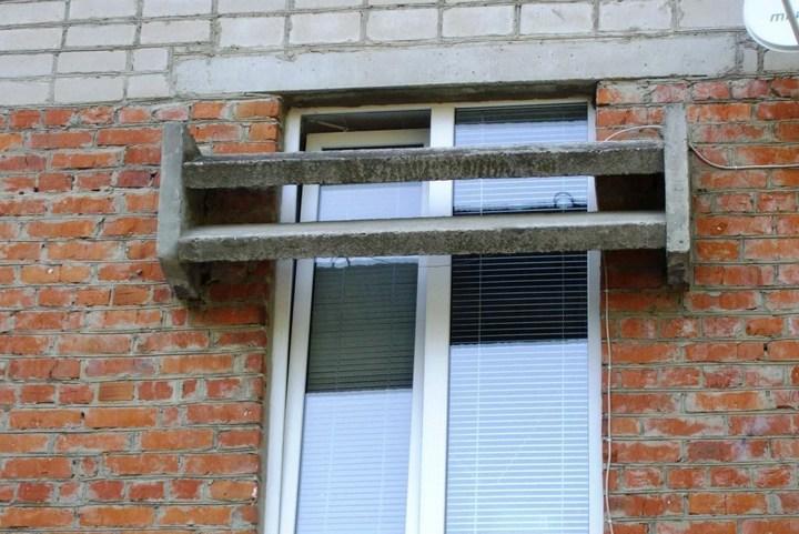 Загадки Советской архитектуры, что это и зачем? (4)