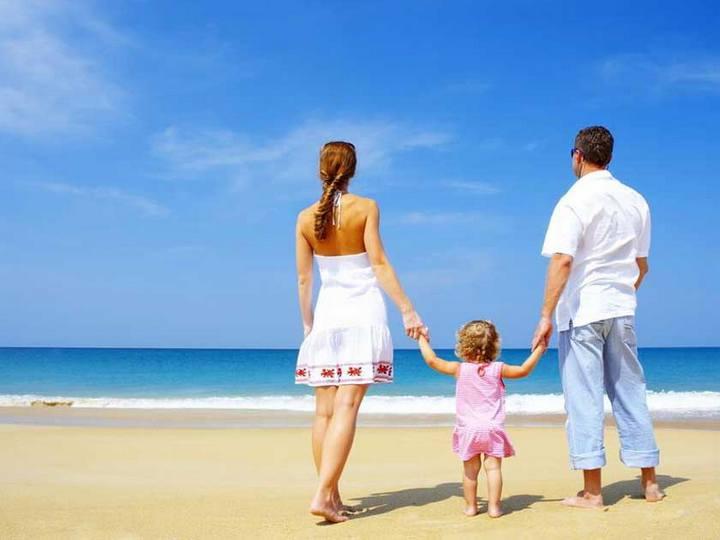 Как организовать отдых с детьми в Турции (4)