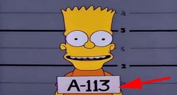 Секретный код аниматоров (7)