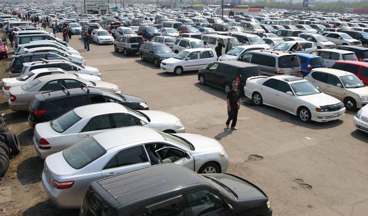 Купить автомобили с пробегом (2)