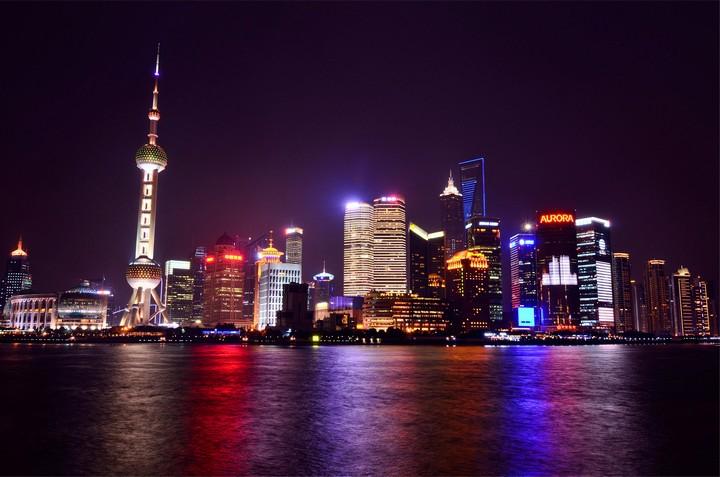 Почему стоит посетить Китай? (4)