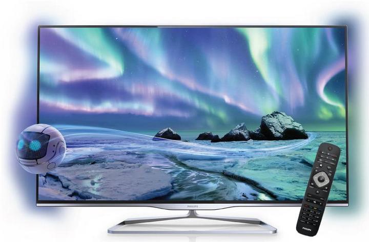 Самые популярные модели телевизоров 2013-2014 года по версии EISA (2)