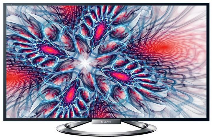 Самые популярные модели телевизоров 2013-2014 года по версии EISA (3)