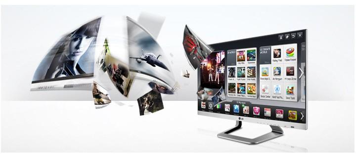 Самые популярные модели телевизоров 2013-2014 года по версии EISA (4)