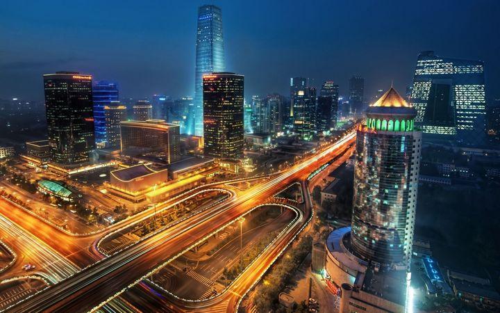 Почему стоит посетить Китай? (2)