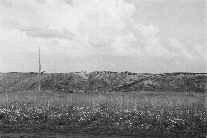 Белгородская область в объективе немецкого фотографа Франца Грассера, 1943 год (25)