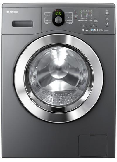 Выбираем стиральную машинку (2)