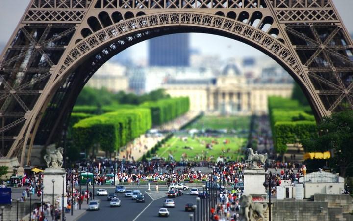 Как обезопасить себя при поездке в Европу? (1)