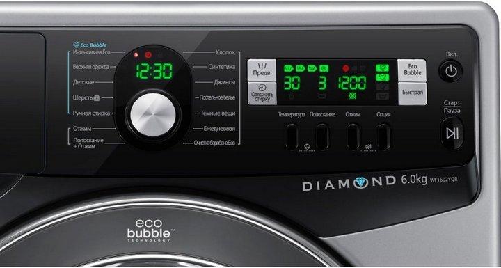 Выбираем стиральную машинку (3)