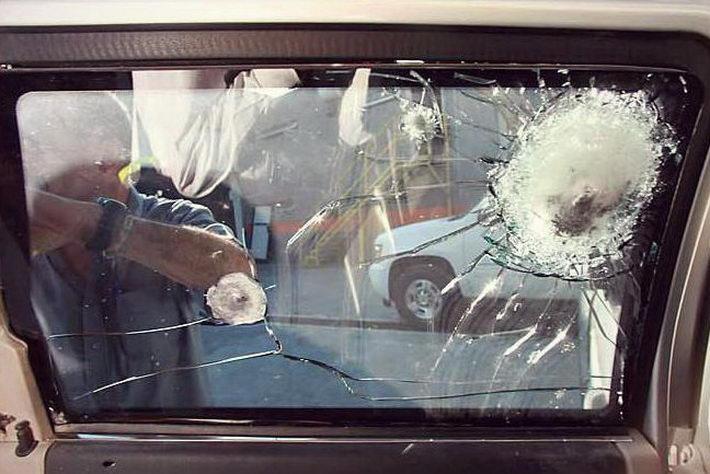 Расстрел Jeep Grand Cherokee в Мексике (10)
