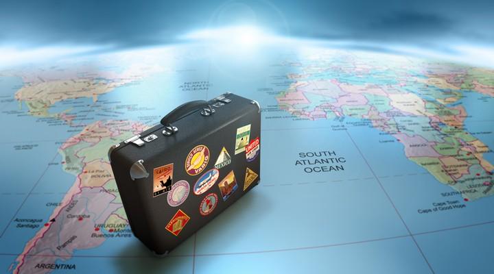 Как правильно выбрать направление для путешествия (3)