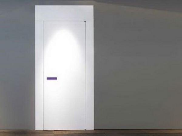 Самые необычные двери (7)