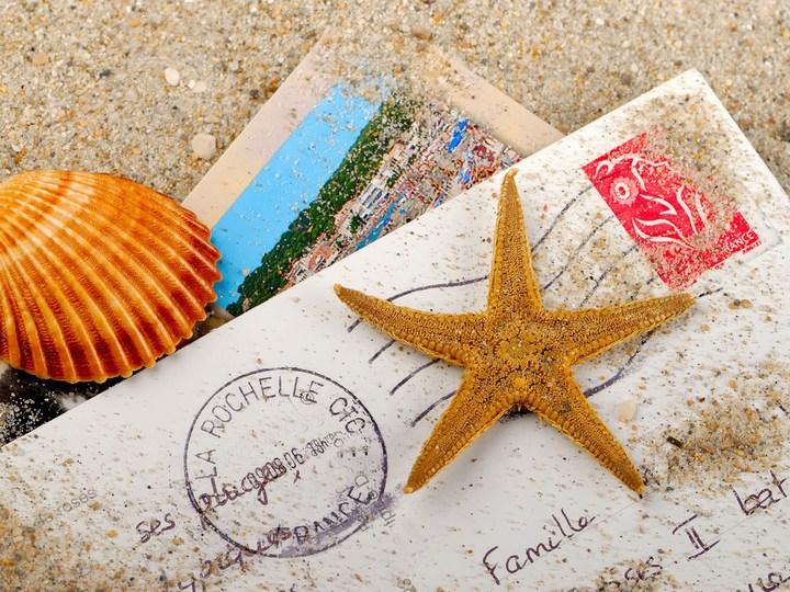 Как правильно выбрать направление для путешествия (2)