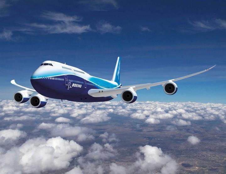 Откуда сервис по бронированию авиабилетов берет дешевые билеты на самолет? (3)