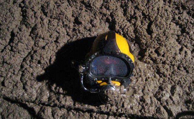 Чистка канализации по-взрослому (7)