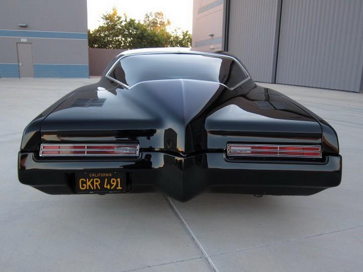 Buick Riviera Custom 1971 (17)