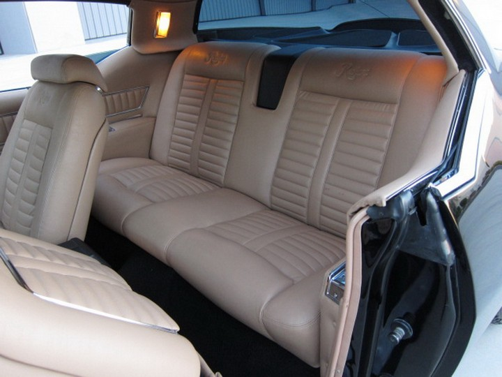 Buick Riviera Custom 1971 (25)