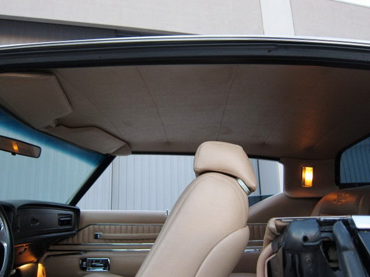 Buick Riviera Custom 1971 (27)