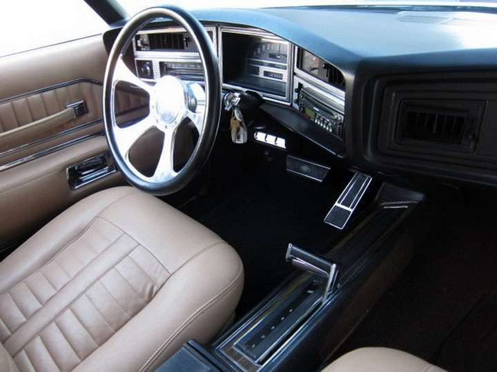 Buick Riviera Custom 1971 (32)