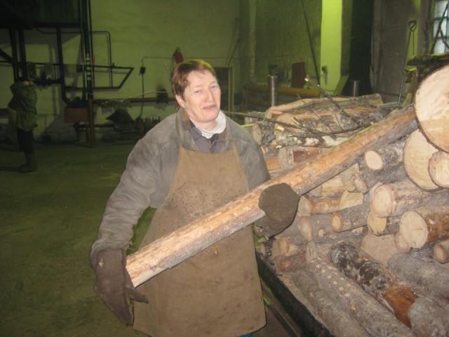 О женском труде в Архангельской области (10)