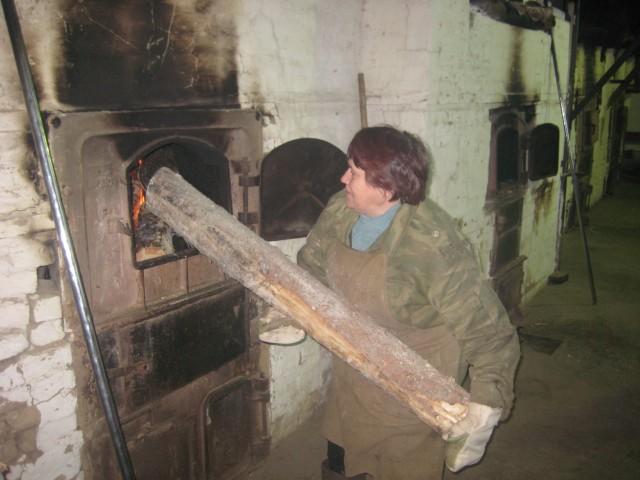 О женском труде в Архангельской области (11)