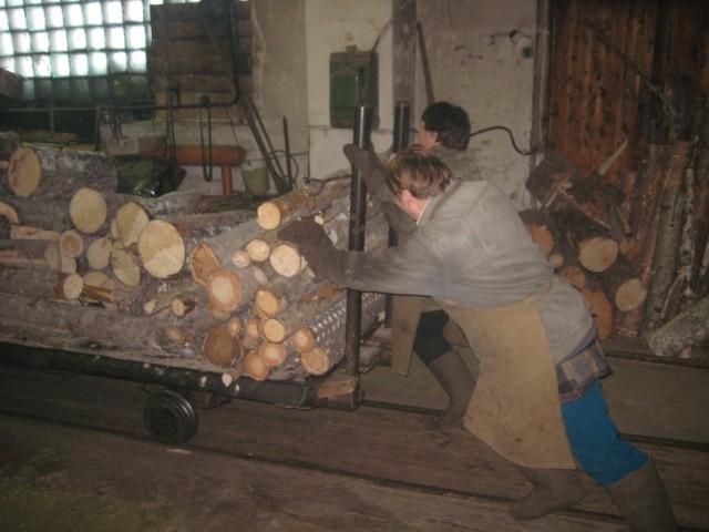 О женском труде в Архангельской области (14)