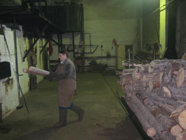 О женском труде в Архангельской области (15)