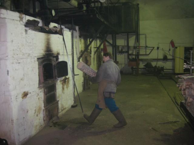 О женском труде в Архангельской области (16)