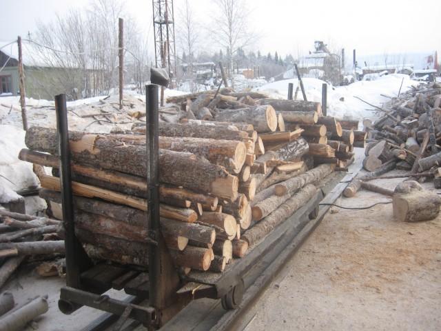 О женском труде в Архангельской области (8)