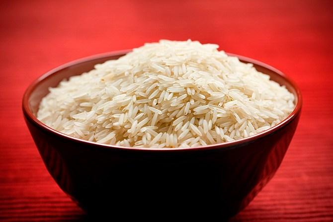 О японской кухне (1)