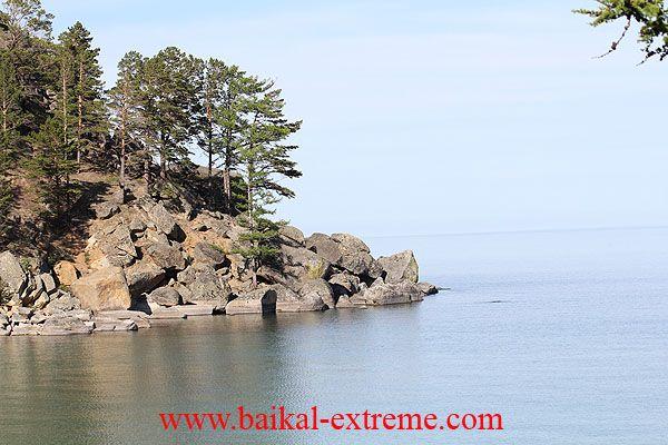 Как организовать недорогой отдых на озере Байкал