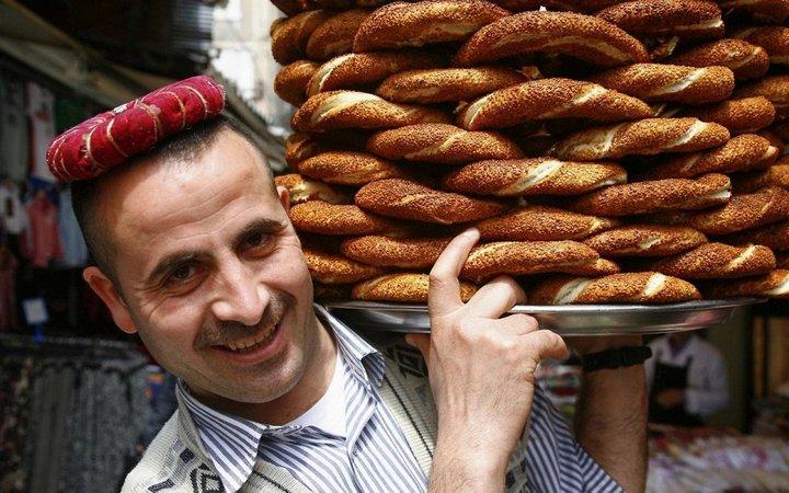 Несколько интересных фактов о Турции (2)