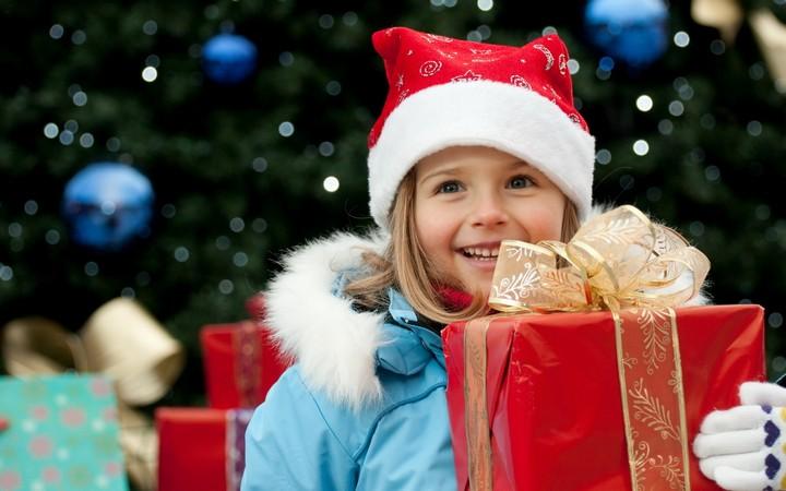 Подарите ребенку незабываемые зимние каникулы (1)
