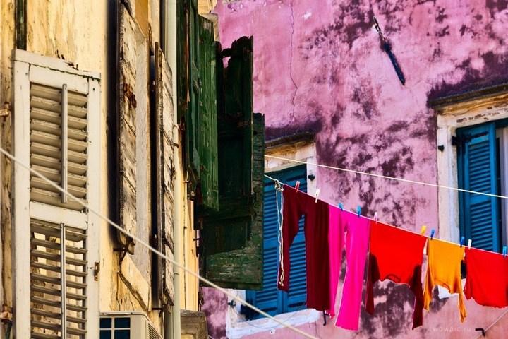 Десять нелепых законов Испании (5)