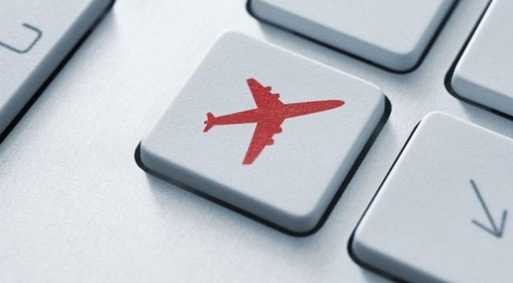 Особенности покупки авиабилетов через интернет (2)