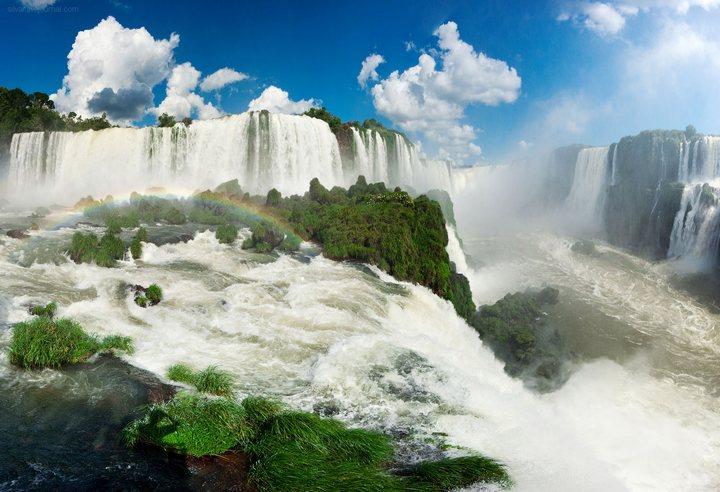 Под впечатлением от Аргентины (5)