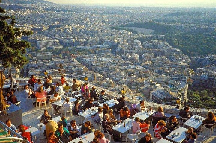 Несколько фактов о Греции (3)