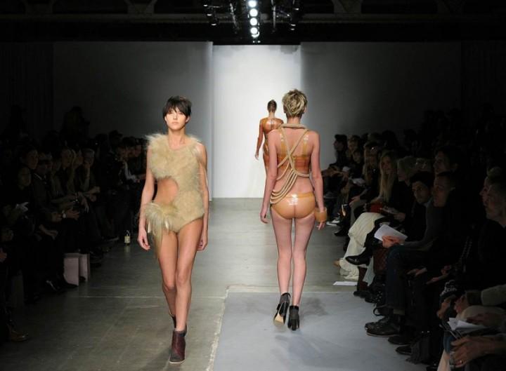 Ох уж эта мода (5)