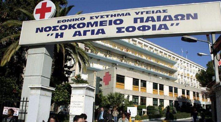 Несколько фактов о Греции (6)