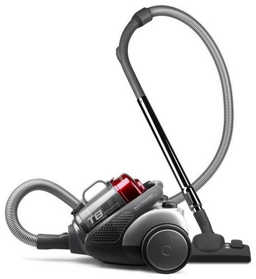 Современные помощники для создания чистоты - пылесосы. (4)