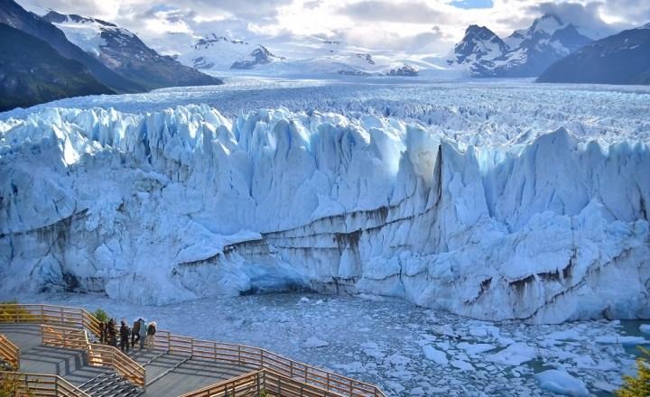 Под впечатлением от Аргентины (3)