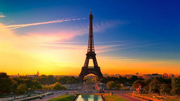 10 интересных фактов о Франции (1)