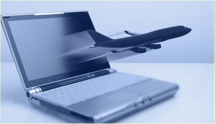 Особенности покупки авиабилетов через интернет (1)