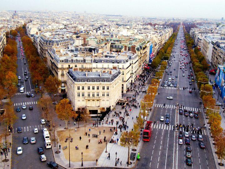 10 интересных фактов о Франции (3)