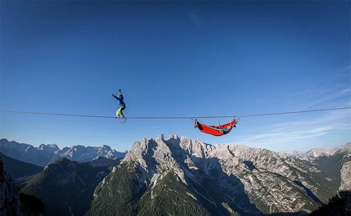 Экстремальный фестиваль в Альпах (12)