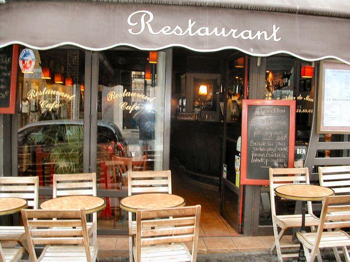 10 интересных фактов о Франции (4)