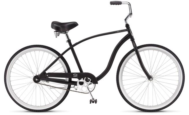Готовь сани летом а велосипед зимой (3)