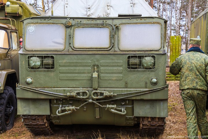Военная техника на продажу (2)